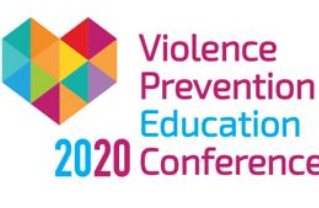 It's Time to Focus on Prevention: VPEC2020