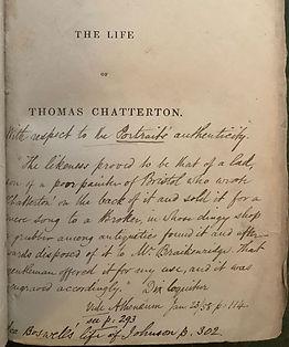 annotation 1 dix 1837.jpg
