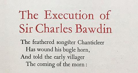 execution charles bawdin snip.jpg