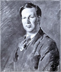 Meyerstein.JPG