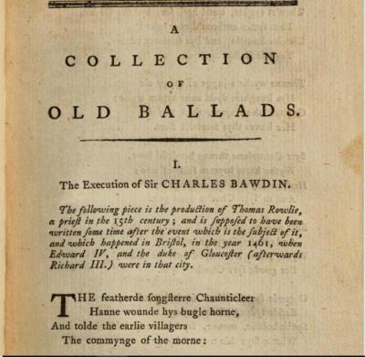 Thomas Evans 1784.png