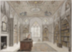 Strawberry_Hill_Library wikip 1.jpg