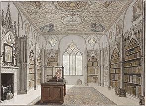 Strawberry_Hill_Library wikip 1.jpg