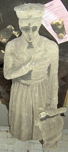 chatterton statue (2).jpg