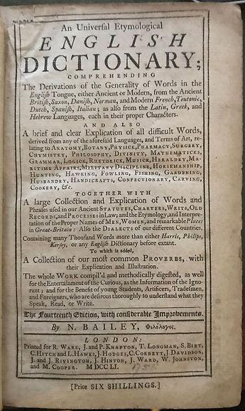 Bailey's Dictionary 1751 bcc.jpg