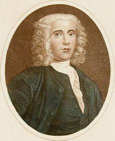 Benjamin_Martin_1704-1782.jpg
