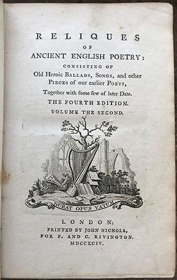 Percy Vol 2  1794.jpg