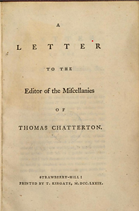 title page a letter to chatterton.png