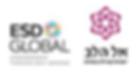 ElHalev and ESDG Logo.PNG