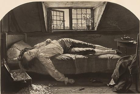Wallis chatterton 1866.png