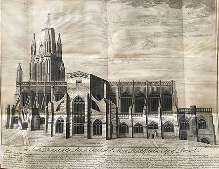 a Toms St Mary Redcliffe.jpg