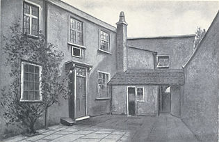 chatts house 1930.jpg