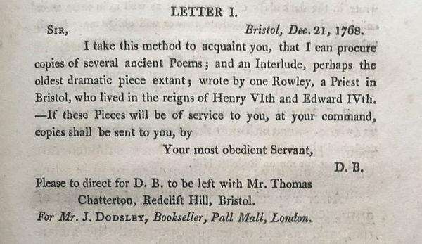 Dodsley 1st letter.JPG