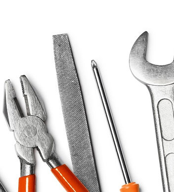 Tools-1920x592.jpg