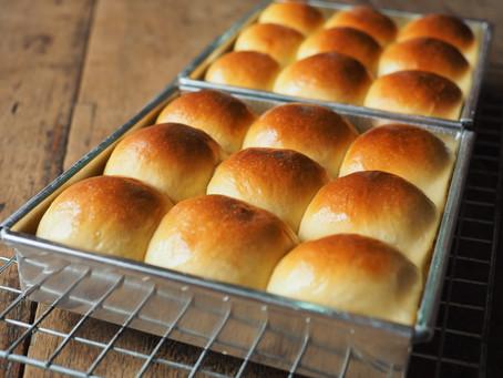 Bread-aholic