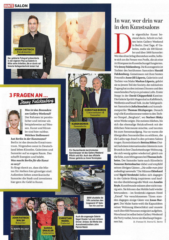 jenny-falckenberg | presse