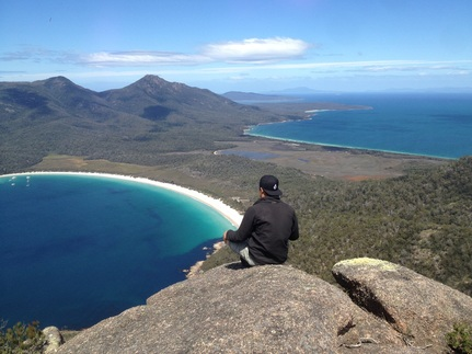 tasmanian private tours
