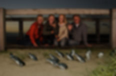 family private tours melbourne