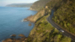 mornington peninsula private tour