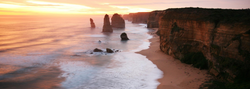 great ocean road private tours