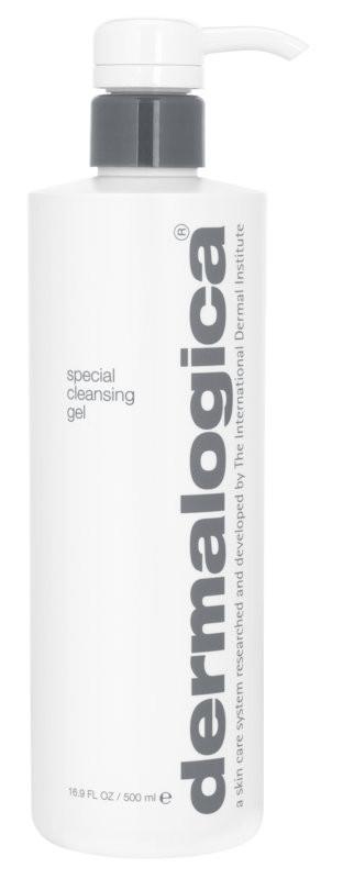 Special Cleansing gel, Dermalogica