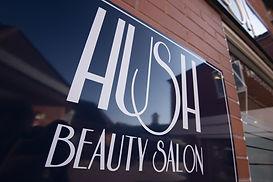 contact-Hush-Beauty-Salon.jpg