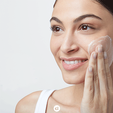 4 steps to radiant looking skin