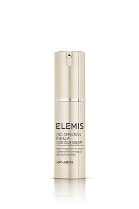 Elemis Pro-Collagen Definition Eye & Lip Contour Cream