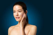 The Moisturiser that works harder for your skin