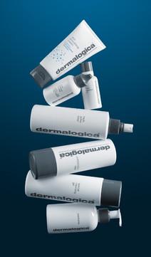 When should you moisturise your skin?