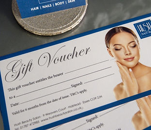 gift-vouchers-Hush-Beauty-Salon_edited.j