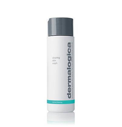 Dermalogica Clearing Skin Wash