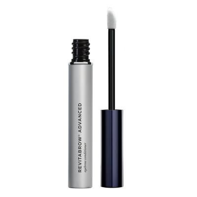RevitaBrow® Advanced Eyebrow Conditioner – 3ml