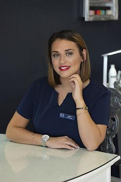 Megan-Hush-Beauty-Salon.jpg
