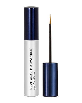 RevitaLash® Advanced Eyelash Conditioner – 2ml