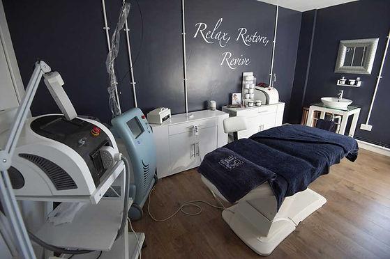 Treatment-Room-Hush-Beauty-Salon_optimiz