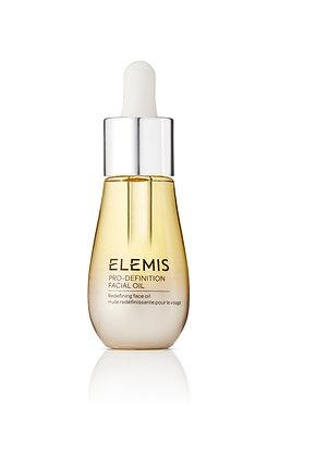 Elemis Pro-Collagen Definition Facial Oil