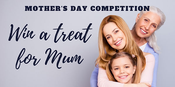 Mother Day Competition.jpg