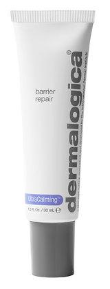 Dermalogica Barrier Repair