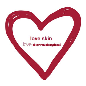Why we love Dermalogica