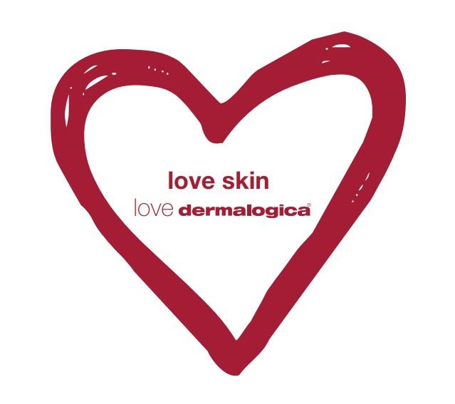 Love Skin Love Dermalogica