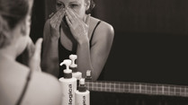 Why should you Exfoliate?