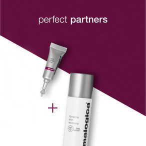 Achieve a professional peel in the comfort of your home