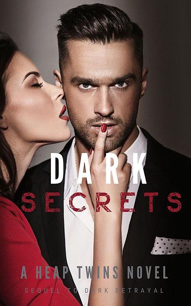 DARK SECRETS.jpg