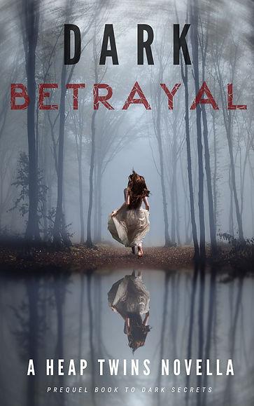 FINAL brenna dark betrayal jpg.jpg