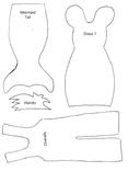 SockClothes2.png