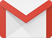 1280px-Gmail_Icon.svg.png