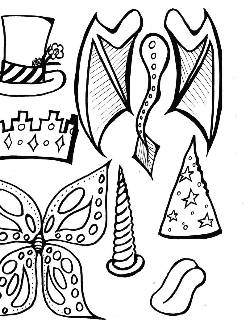 hatswings copy.jpg