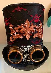 Widows Peak Steampunk hat (1).jpg