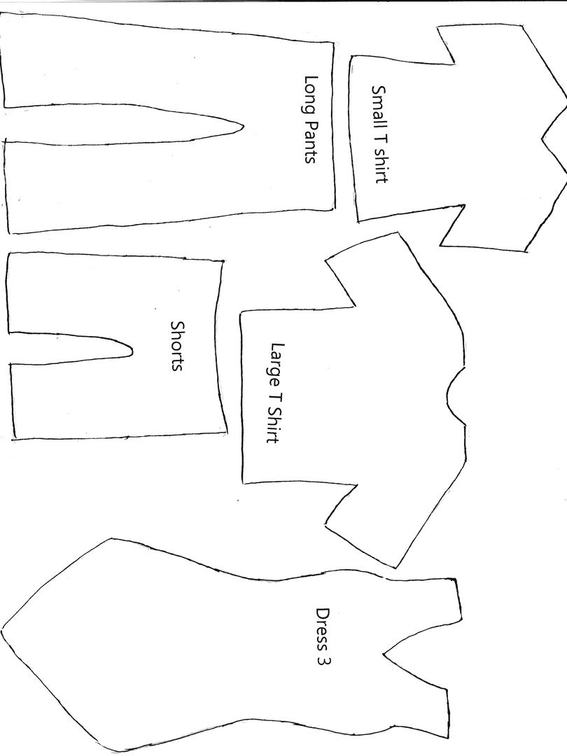 SockClothes1.png